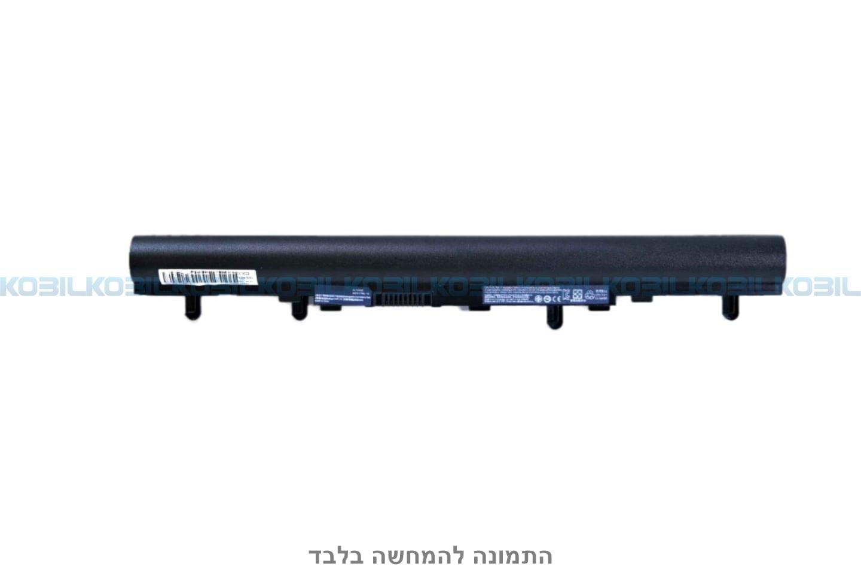 סוללה חליפית למחשב נייד Acer V5-431