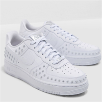 Nike Air Force 1 '07 xx