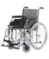 כסא גלגלים קל משקל Meyra - Service