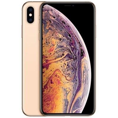 טלפון סלולרי Apple iPhone XS 64GB אפל מאוקטב!