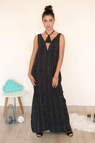 שמלת ג'יה
