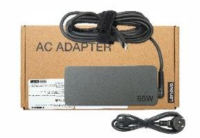 מטען למחשב לנובו Lenovo 65w Type-C USB -C GX20R05295