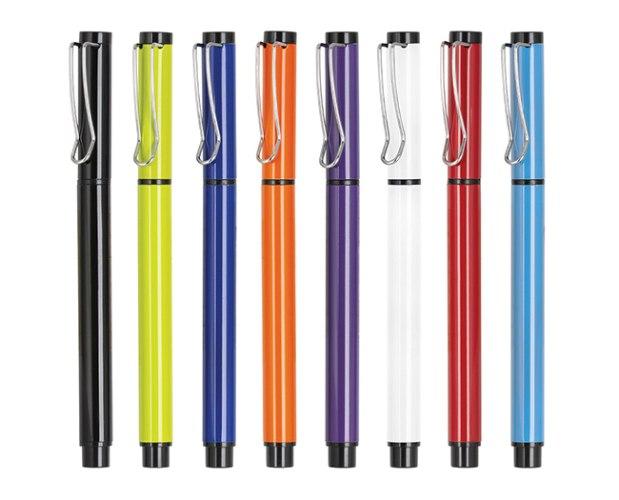 עט מתכת 1275
