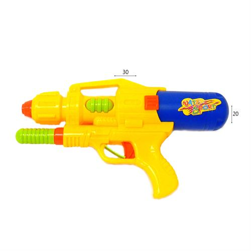 אקדח מים 30 סמ