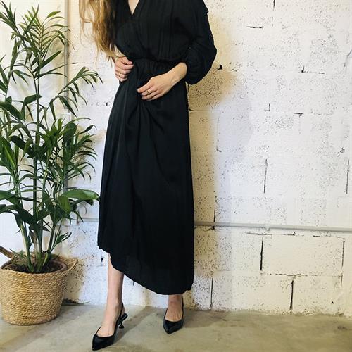 שמלת TOULOUSE