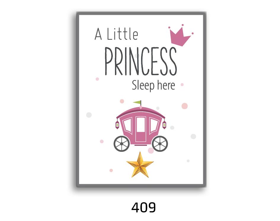 תמונת השראה מעוצבת לתינוקות, לסלון, חדר שינה, מטבח, ילדים - תמונת השראה דגם409