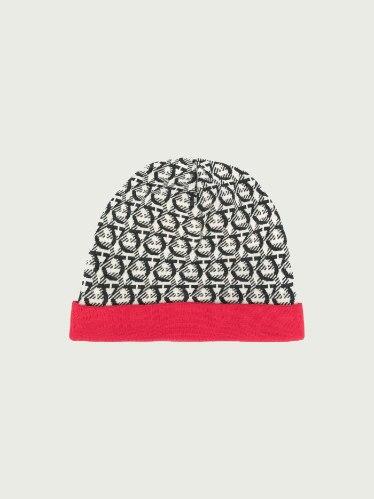 כובע hat Salvatore Ferragamo