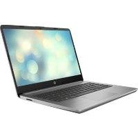 מחשב נייד HP 340S G7 HP131R2E