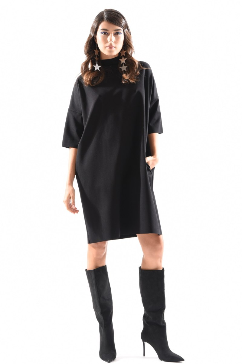 שמלה סוהו