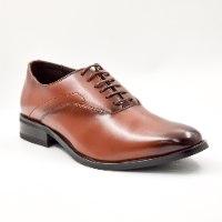 נעל גבר מרסל