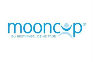 מון קאפ  MOONCUP - גביעונית לווסת
