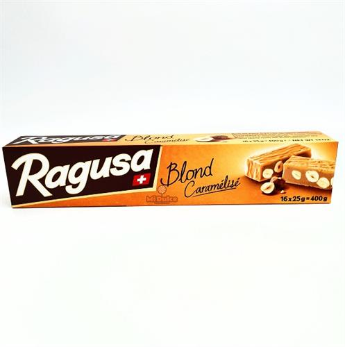 בונבוניירה Ragusa blond