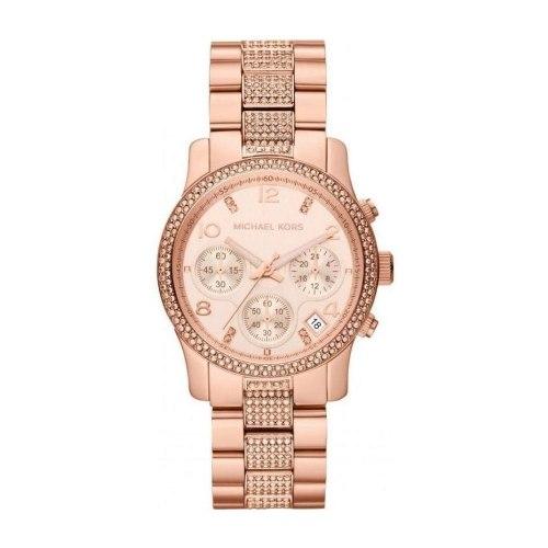 שעון מייקל קורס לנשים דגם MK5827