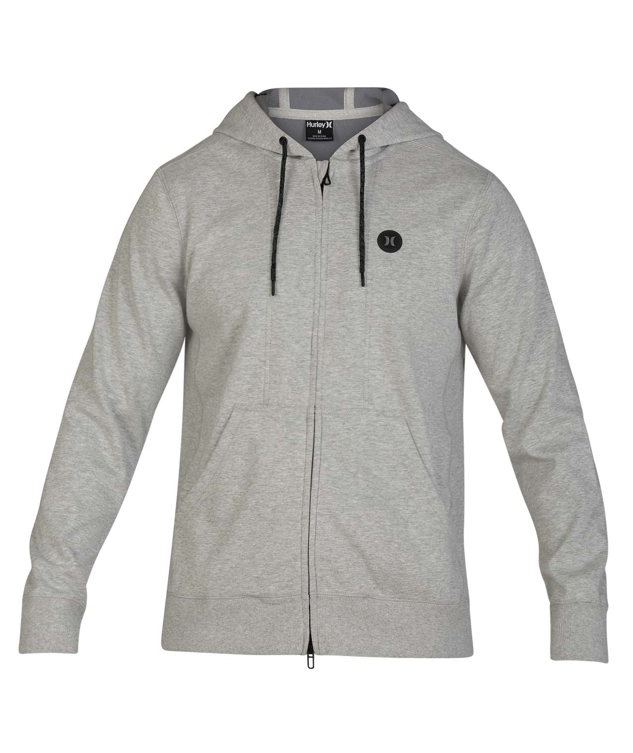 HURLEY THERMA PROTECT FULL ZIP