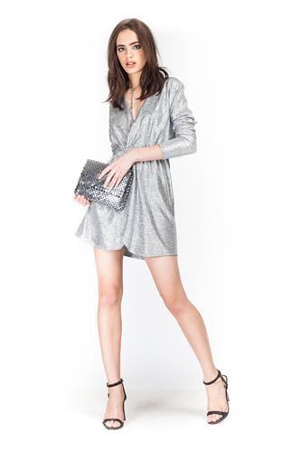 שמלת קריסי
