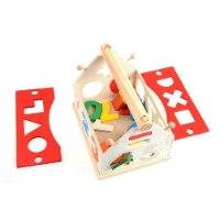 משחק בית לימודי לילדים