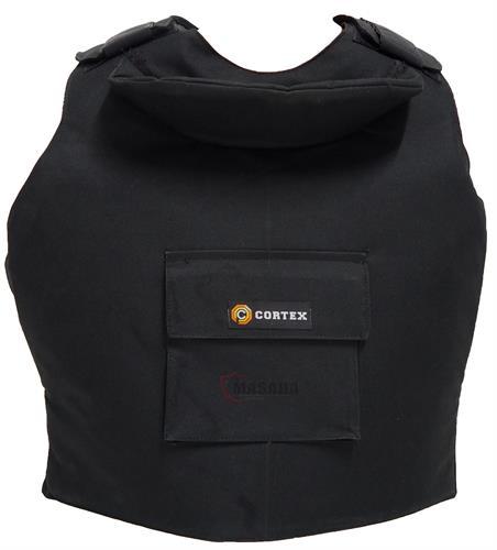 EOD Cortex front vest