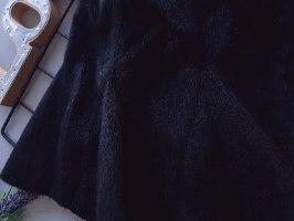 חצאית דגם F18297