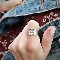 טבעת קלאסית