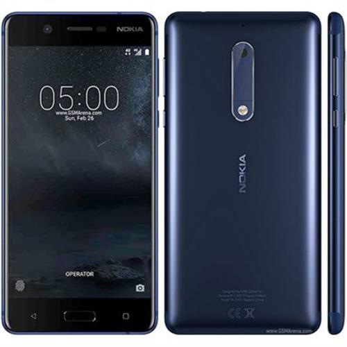 טלפון סלולרי 5 Nokia נוקיה