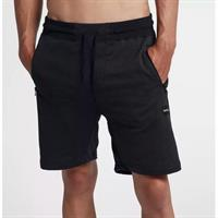 HURLEY DRI-FIT DISPERSE BLK