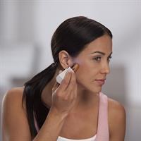 Flawless Mini - מכשיר להסרת שיער בקלות ובמהירות