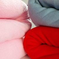 גואפו כירבוליות מפנקות במגוון צבעים