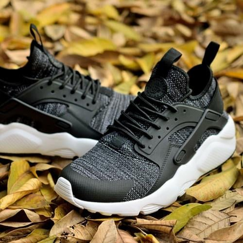 Nike Hurache Runing