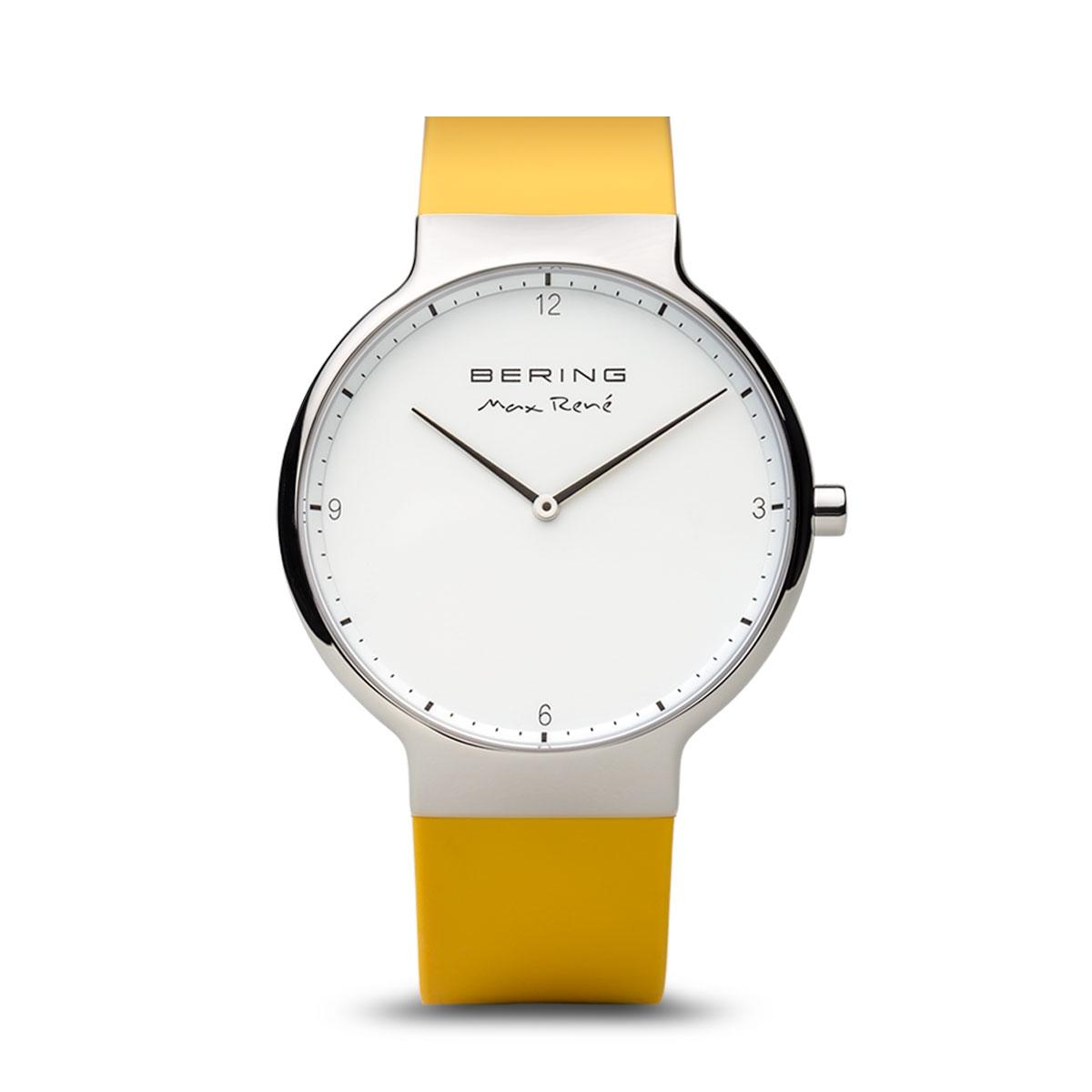 שעון ברינג דגם BERING 15540-600
