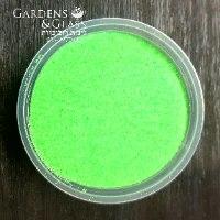 אבן ירוק גרוס