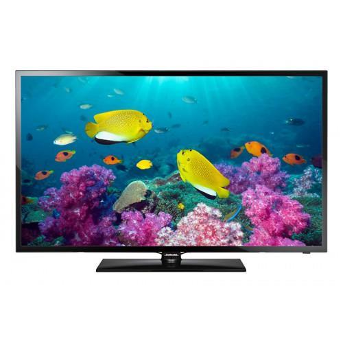 """טלויזיה סמסונג """"40 LED דגם UE40J5000"""