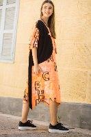 שמלת רותם