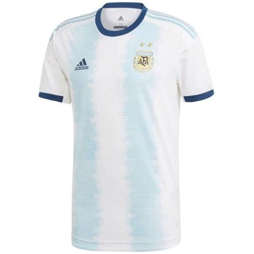 חולצת משחק ארגנטינה בית 2019