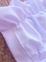 שמלה סקרלט דגם 6764/2