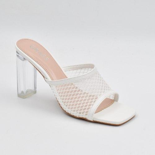נעלי עקב לנשים - ארמניה