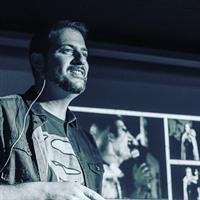 """כרטיסים להרצאת """"כל מה שילד צריך"""" - 12/9/2019"""