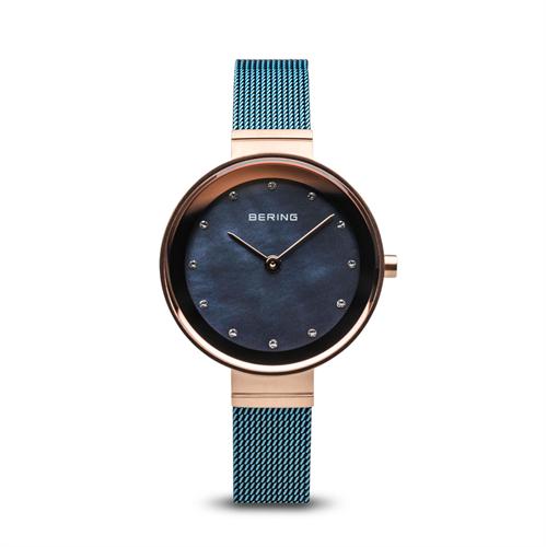 שעון ברינג דגם BERING 10128-368