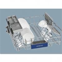 מדיח כלים רחב Siemens סימנס SN236I00JE