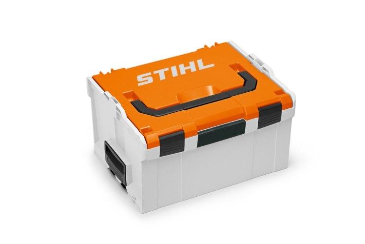 ארגז כלים STIHL גודל M