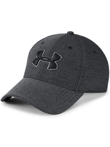 כובע אנדר ארמור - 1305037-001 MD-LG