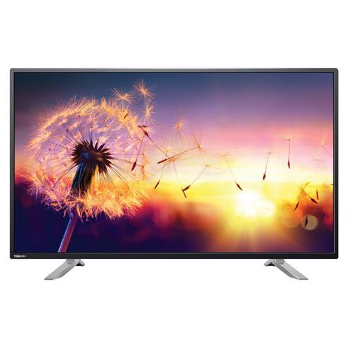 טלוויזיה Toshiba 55U7751 4K 55 אינטש טושיבה