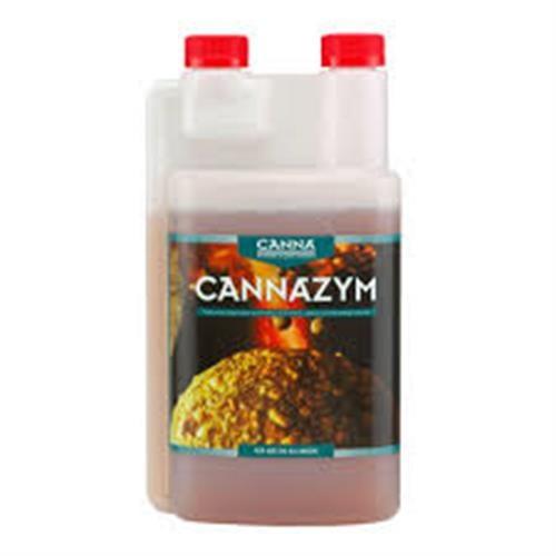 CannaZym 1 L