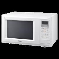 מיקרוגל TELSA דיגיטלי דגם DWMW26 צבע – נירוסטה / לבן / שחור