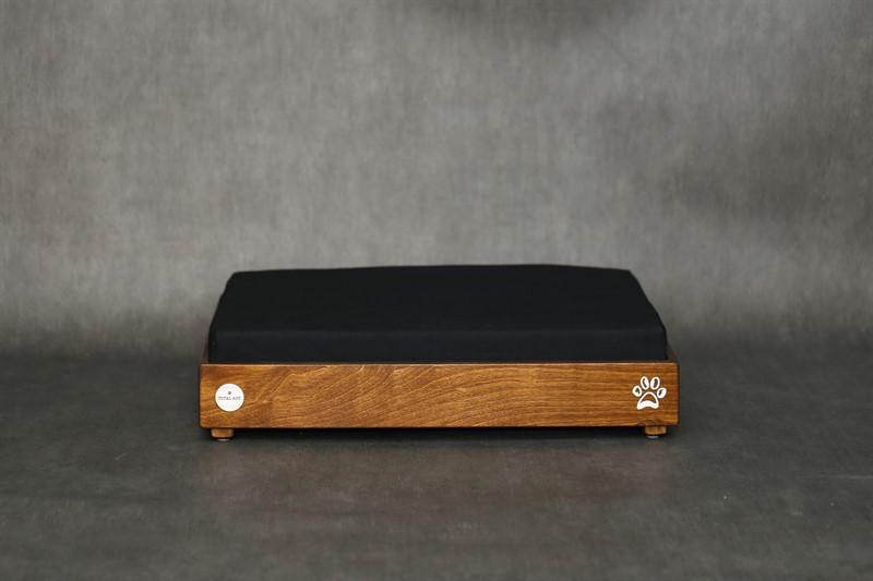 מיטה לכלב- דינה XS חום