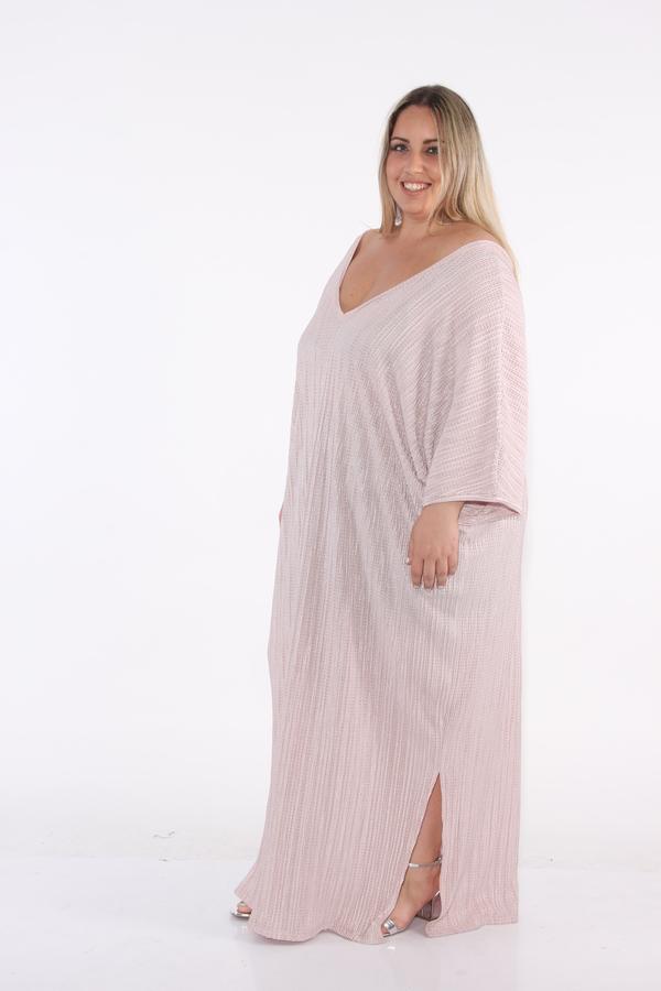 שמלת סיילו