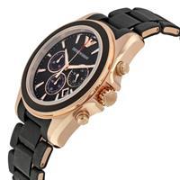 שעון יד EMPORIO ARMANI – אימפריו ארמני AR6066