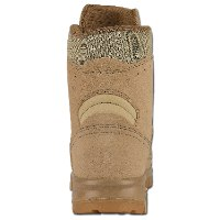 נעליים טקטיות ללוחם LOWA ELITE DESERT