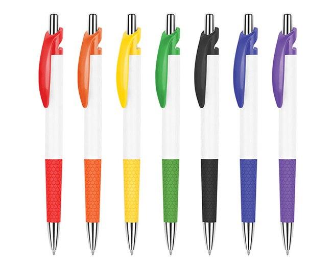עט פלסטיק 1060