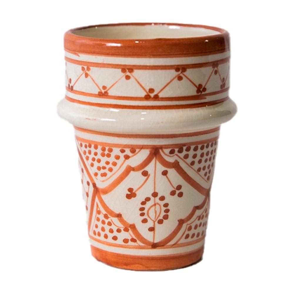 כוס טנג'יר חמרה