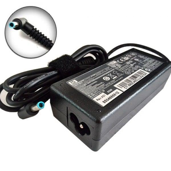 מטען מקורי למחשב נייד Hp 19.5V-3.33A 4.5*3.0 65W